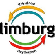 kringloop-limburg.nl